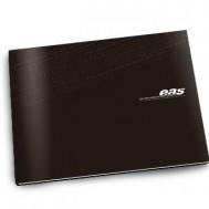 BRAND NEW Company Brochure 2014