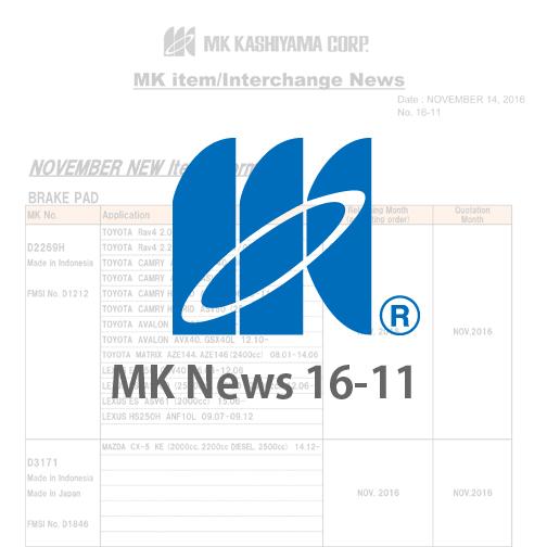 MK News 16-11