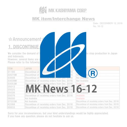 MK News 16-12
