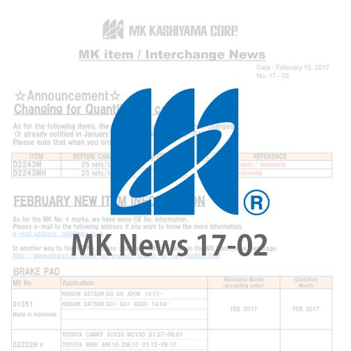 MK News 17-02