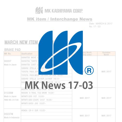 MK News 17-03