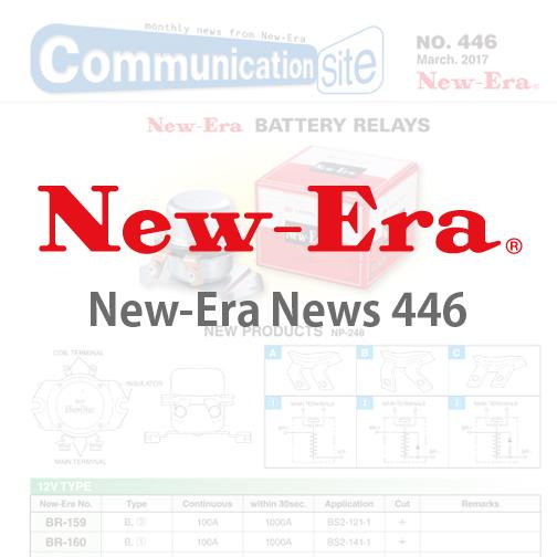 New-Era News 446