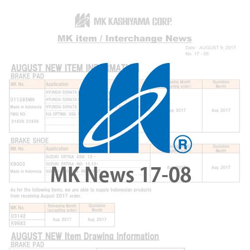 MK News 17-08