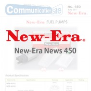 New-Era News 450