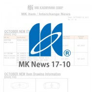MK News 17-10