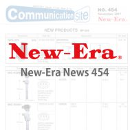New-Era News 454