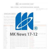 MK News 17-12