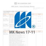 MK News 17-11