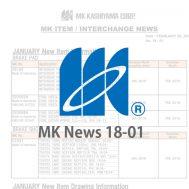 MK News 18-01