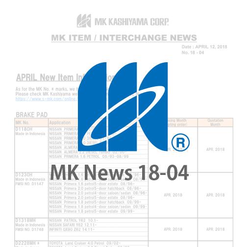 MK News 18-04