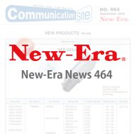 New-Era News 464