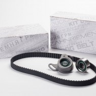 EAS Private Brand: TIMING BELT KITS