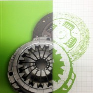 SECO: NEW CATALOGUE NOW AVAILABLE !