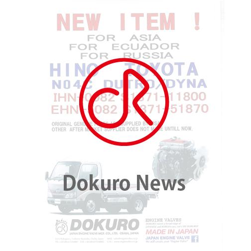 Dokuro News