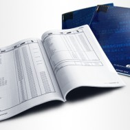 The following ULTIMATE SERIES Product Catalogues are now available