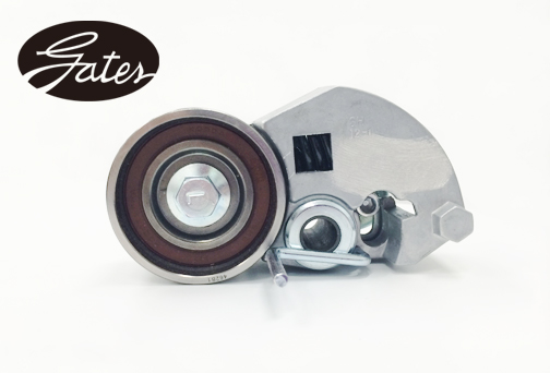 GATES Auto Tensioner :  NOW IN STOCK