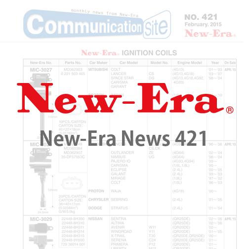 New-Era News 421