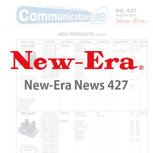 New-Era News 427