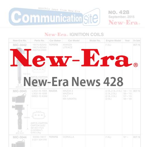 New-Era News 428