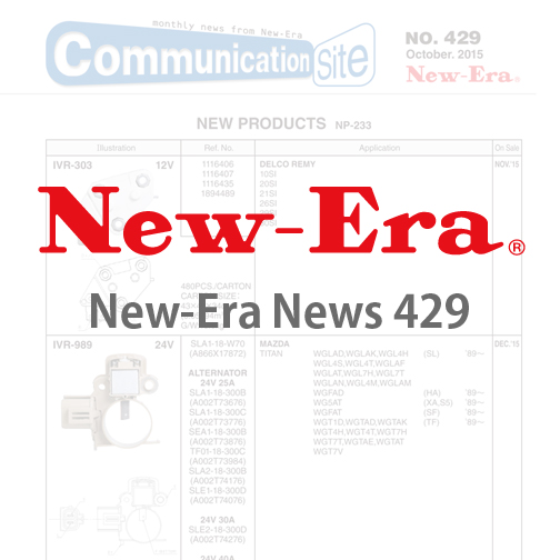 New-Era News 429