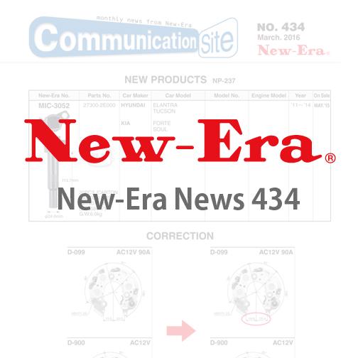 New-Era News 434