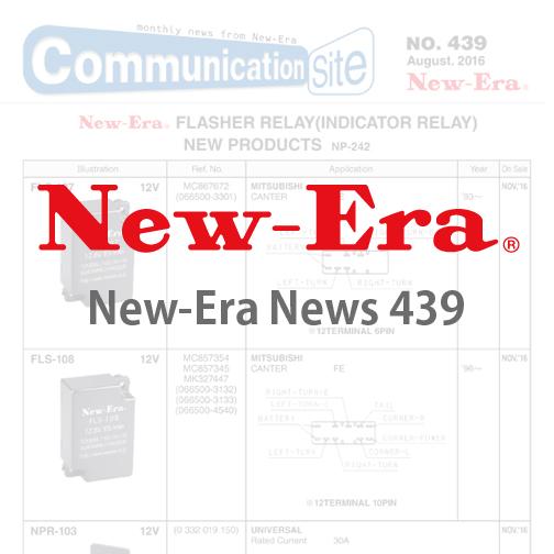New-Era News 439