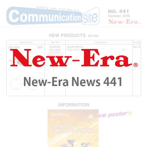 New-Era News 441