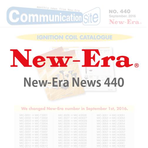 New-Era News 440