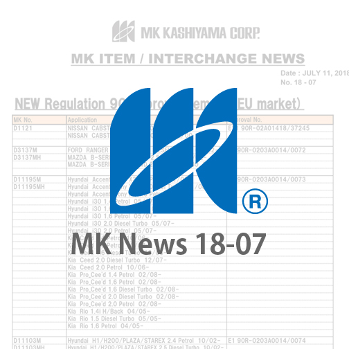 MK News 18-07