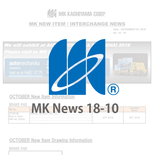 MK News 18-10