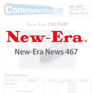 New-Era News 467