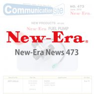 New-Era News 473