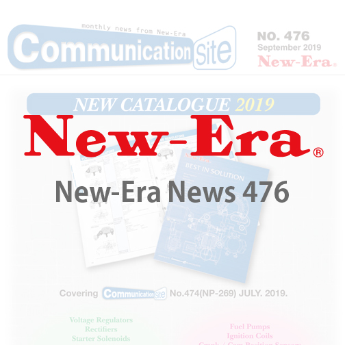 New-Era News 476