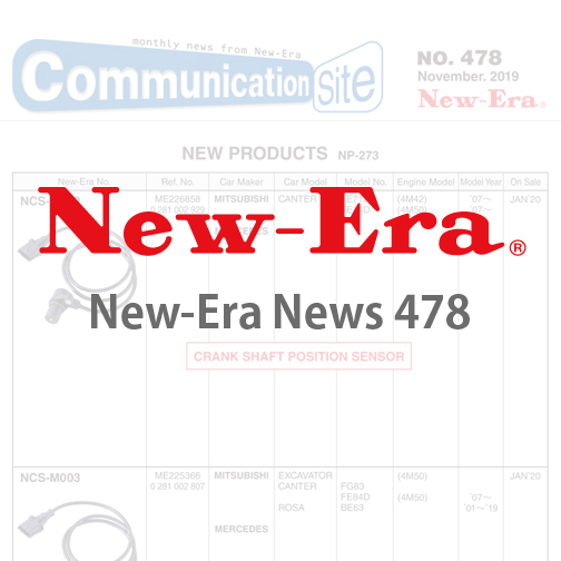 New-Era News 478