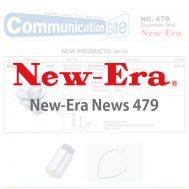 New-Era News 479