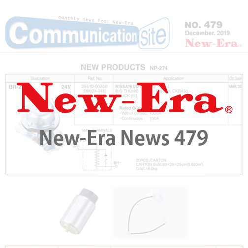 New-Era News 479