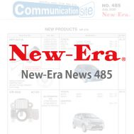 New-Era News 485