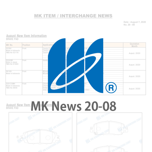 MK News 20-08
