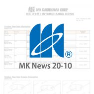MK News 20-10
