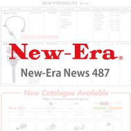 New-Era News 487