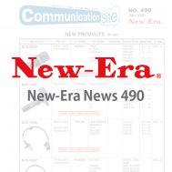 New-Era News 490