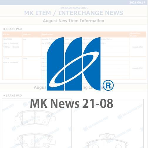 MK News 21-08