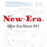 New-Era News 491