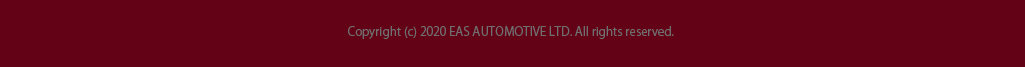EAS AUTOMOTIVE LTD.