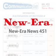 New-Era News 451