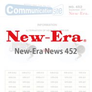 New-Era News 452