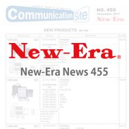 New-Era News 455
