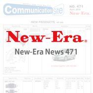New-Era News 471