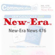 New-Era News 476