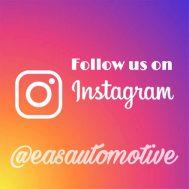 关于「开设官方Instagram账号」的通知